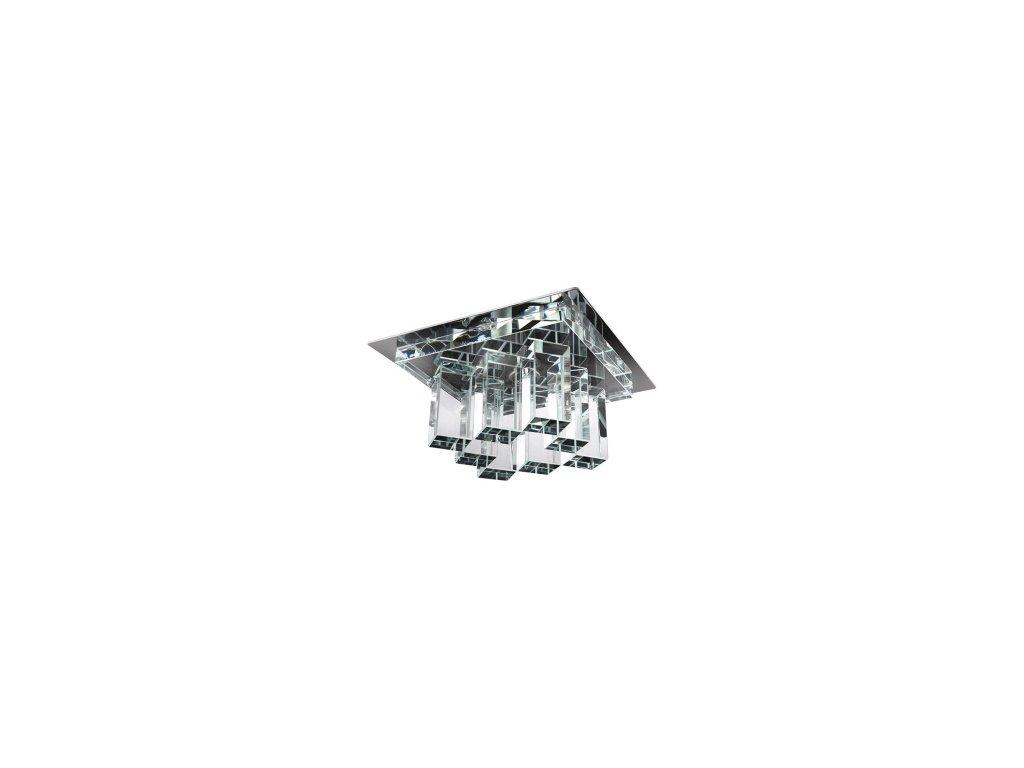 CANTA CTX-DS20   Podhledové svítidlo ozdobné na G4 12V