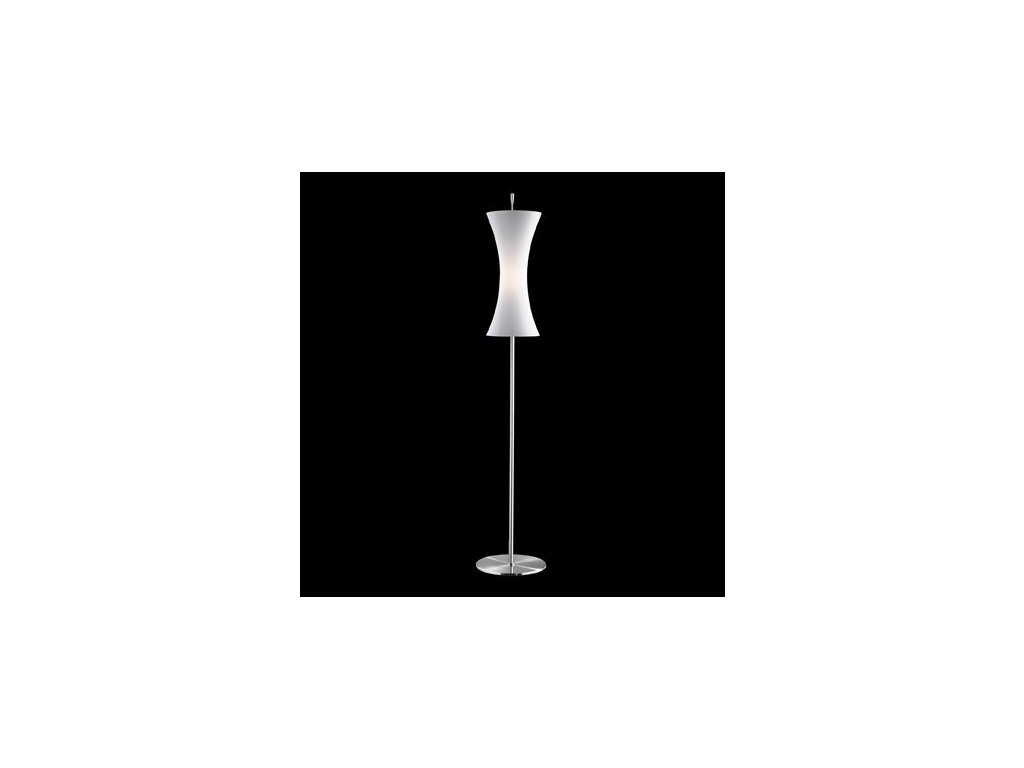 Stojací lampa Ideal Lux Elica PT1 017587