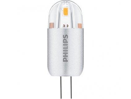 Philips CorePro LEDcapsuleLV 1.2-10W 830 G4
