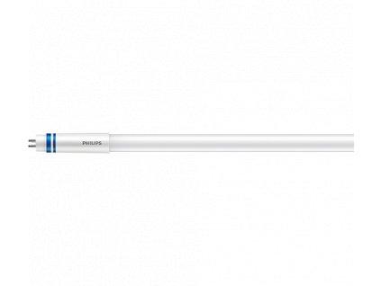LED trubice MAS  HF 1200mm HE 16.5W 830 T5 2300lm Philips