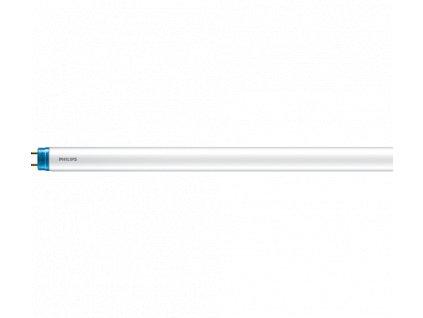 Philips CorePro LEDtube 1200mm HO 18W 840 T8