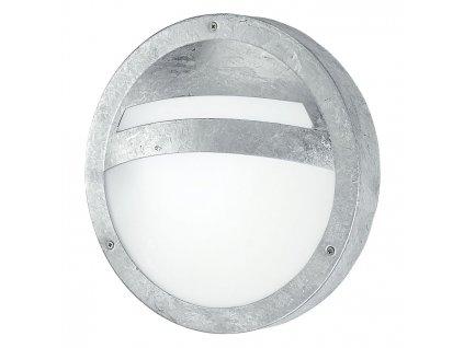 Venkovní svítidlo SEVILLA Eglo EG88119