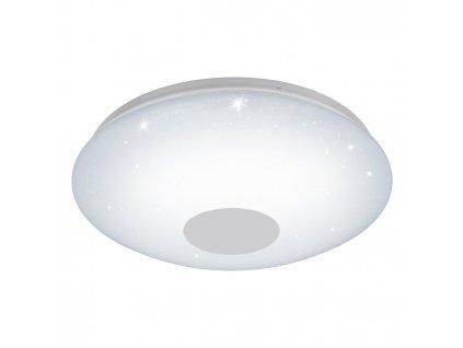 Interierové svítidlo VOLTAGO-C Eglo EG96684