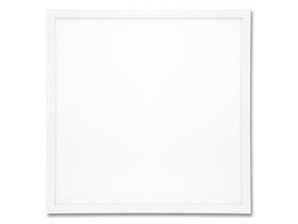 LED podhledový panel ZEUS bílý 45W 60x60 4000K  5000Lm Ecolite  LED-GPL44-45/BI