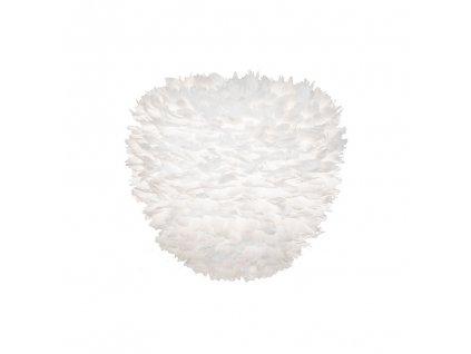 Svítidlo UMAGE Eos Evia ( O 40cm) peří  2349
