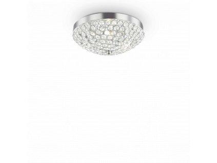 Nástěnné/stropní svítidlo Ideal Lux Orion PL5 059143