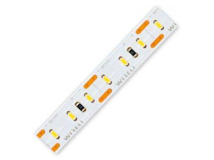 LED pásek 3014 120 neutrální  4000K 14,4W/m délka 1m