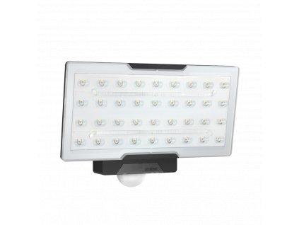 Senzorové svítidlo XLED PRO WIDE XL černé Steinel 10065
