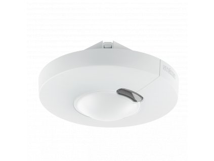 Senzor HF 3360 DALI pod omítku / kulatý Steinel 33750