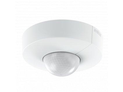 Senzor IS 345 COM1 na omítku / kulatý Steinel 33798