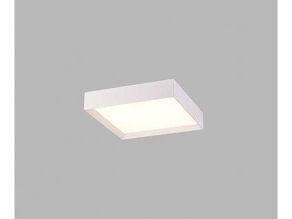 Přisazené svítidlo LED2 MILO 40, W 30W 1950lm 2CCT 3000K/4000K