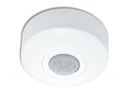 Senzor 360st, 1200W, 6m, bílý