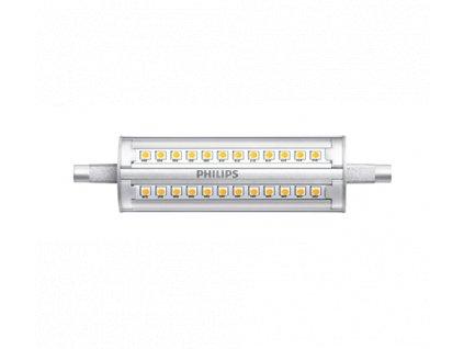 Philips CorePro LEDlinear D 14-120W R7S 118mm 840