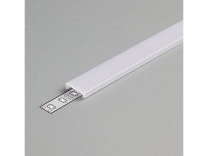 Difuzor C KLIP OPAL 1m (s krycím páskem)
