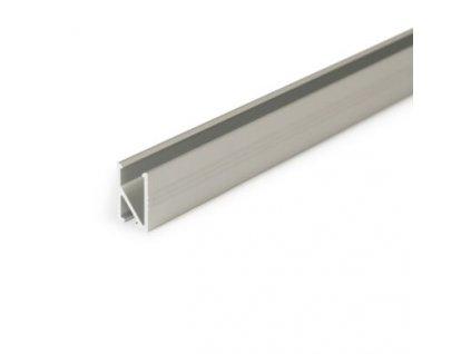 Hliníkový profil vestavný HI8 C1 1m Topmet