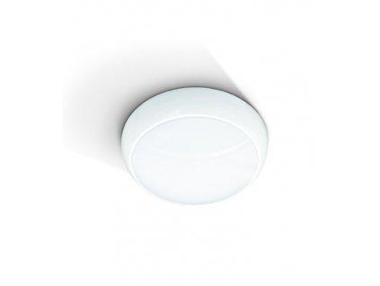 Přisazené svítidlo Formo 2, 25W 4000K, 1900lm, 230V, IP65, bílá