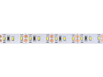 LED pásek FLB6 3014 teplá bílá 16,2W/12V 1350lm délka 1m