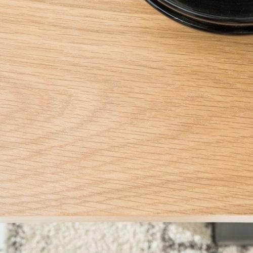 Hledáte cenově dostupnou a přesto vysoce kvalitní dřevinu? Doporučujeme dubové dřevo