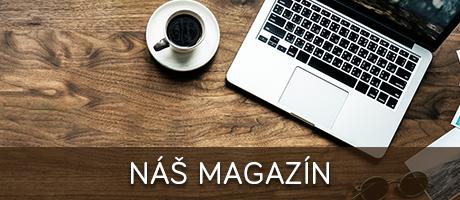 Náš magazín
