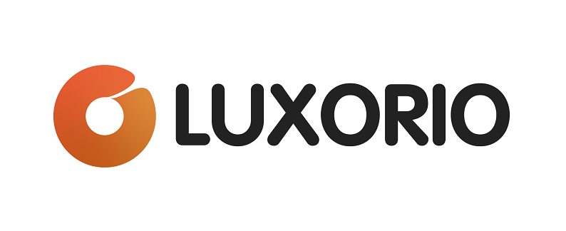 Luxorio
