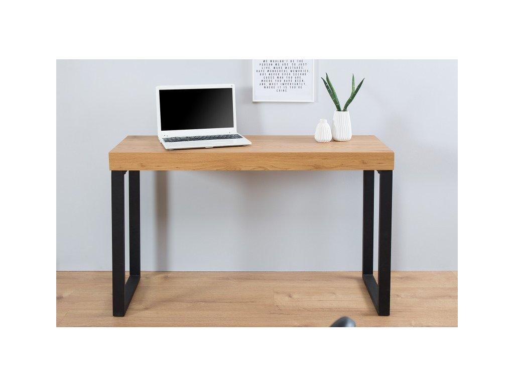 Psací stůl Cameron, 120cm 01