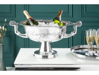 Chladič šampaňského Conor, 40cm 01