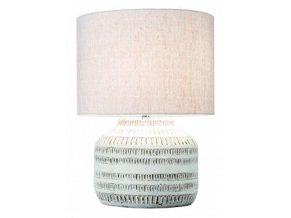 Luxusní stolní lampa Diane, 47cm 01