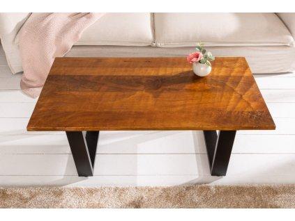 Konferenční stolek Leo, 110cm 01