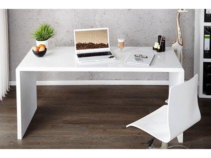 Psací stůl Charlie, 140cm 01