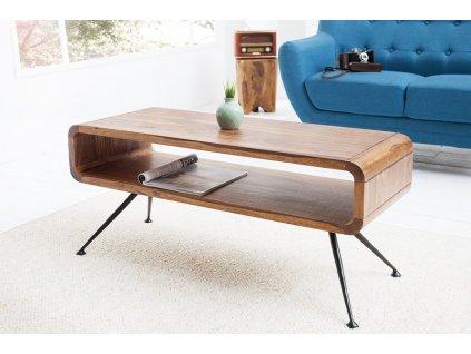 Konferenční stolek Jonathan, 100cm 01