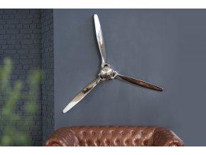 Dekorativní vrtulový šroub Lewis, 60cm 01