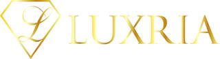Luxria