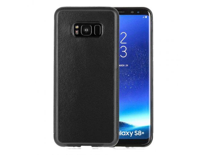 Antigravitacny obal Samsung Galaxy S7, S7 Edge, S8, S8 Plus, Luxria 1