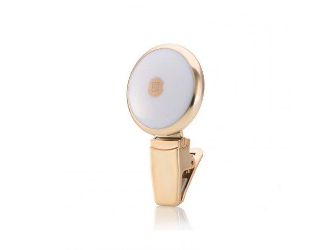Remax Selfie Light Luxria (4)