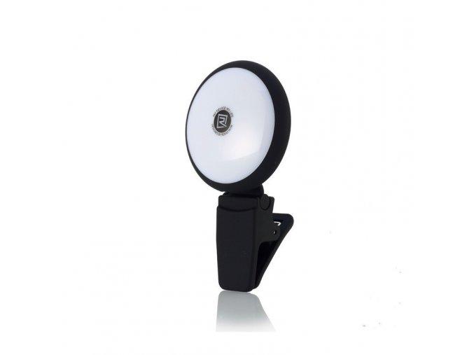 Remax Selfie Light Luxria (3)