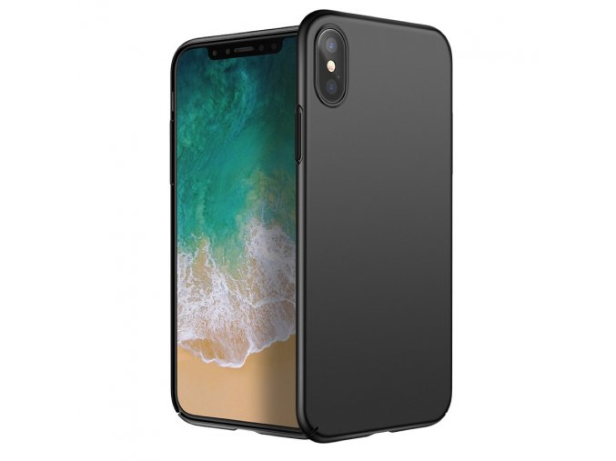 Slim Elegance pre iPhone X (35)