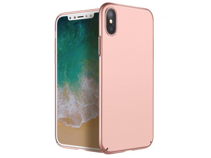 Slim Elegance pre iPhone X (32)