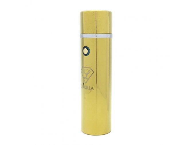 Plazmovy zapalovac Luxria Mega Cigar 25