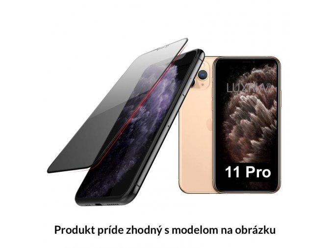 Roybens Privacy Glass iPhone Sklo na ochranu súkromia (1)