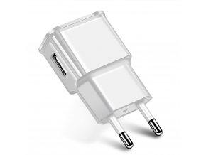 USB Nabíjačka 2.0 A (2)