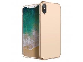 Slim Elegance pre iPhone X (33)