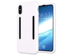 Obal na behanie pre iPhone X (2)