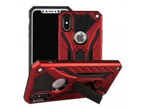 Odolný obal pre iPhone X (1)