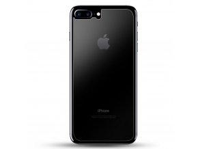 zadné sklo pre iphone (1)