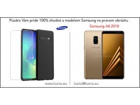 Roybens 360 Samsung Black (1)
