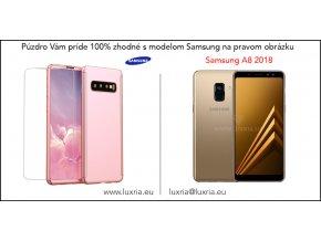 Roybens 360 Samsung Rose Gold (1)
