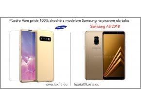 Roybens 360 Samsung Gold (1)