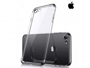 2169 roybens basic luxria silikonovy obal pre iphone 3