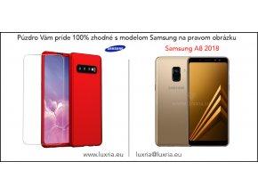 Roybens 360 Samsung Red (1)