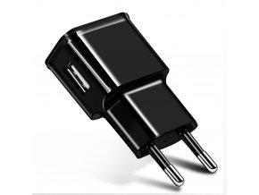 USB Nabíjačka 2.0 A (1)